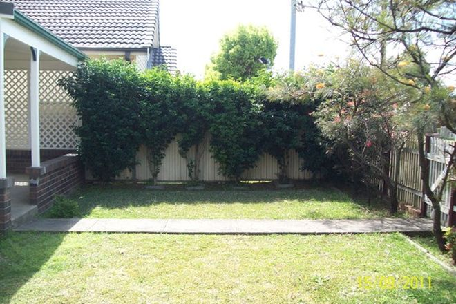 Picture of 33 Bolton Street, GUILDFORD NSW 2161