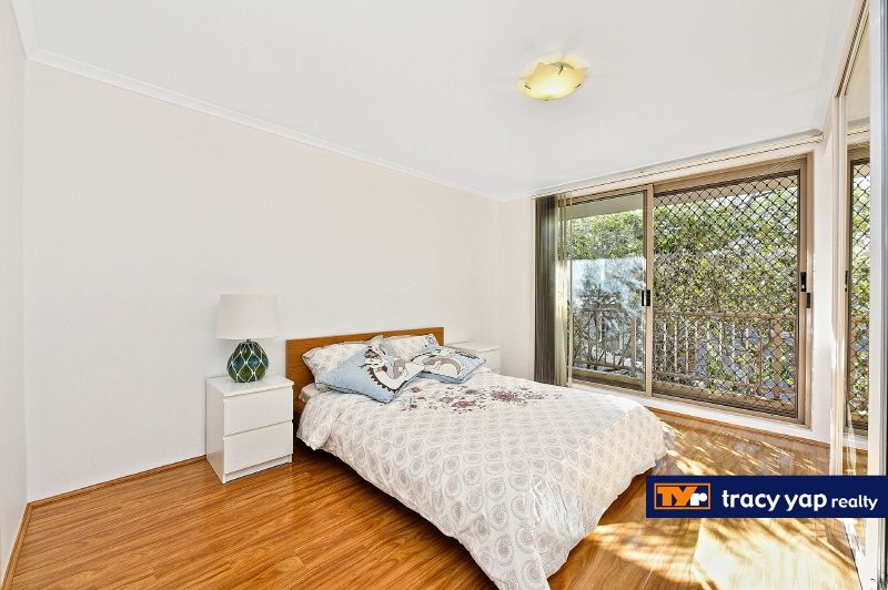 13/8 Freeman  Place, Carlingford NSW 2118, Image 2