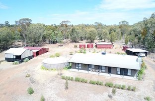 Picture of 58R Whitewood Road, Dubbo NSW 2830