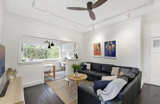 Picture of 8/508-510 New South Head Road, Double Bay NSW 2028