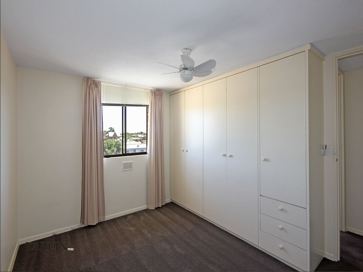 43/52 Brougham Place, North Adelaide SA 5006, Image 2
