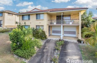 Picture of 44 Streeton Parade, Everton Park QLD 4053