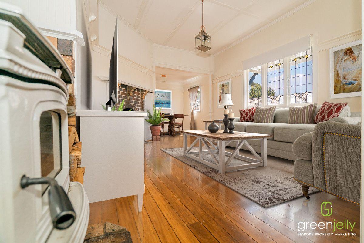 182 Dangar Street, Armidale NSW 2350, Image 2