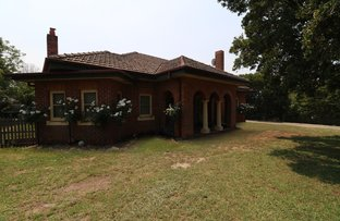 Picture of 23 Carlyle Street, Orbost VIC 3888