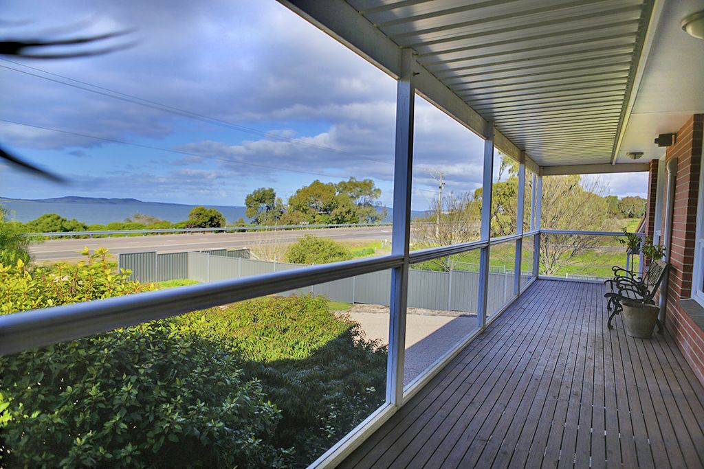 3 Gledstanes Terrace, Port Lincoln SA 5606, Image 1