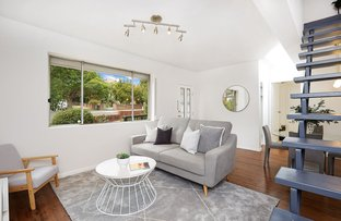 Picture of 1/165 Norton Street, Ashfield NSW 2131
