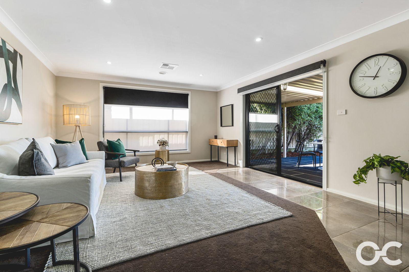 4 Bella Vista Close, Orange NSW 2800, Image 1