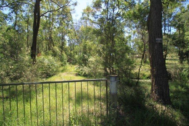 41-45 Ninth Road, BERKSHIRE PARK NSW 2765, Image 2