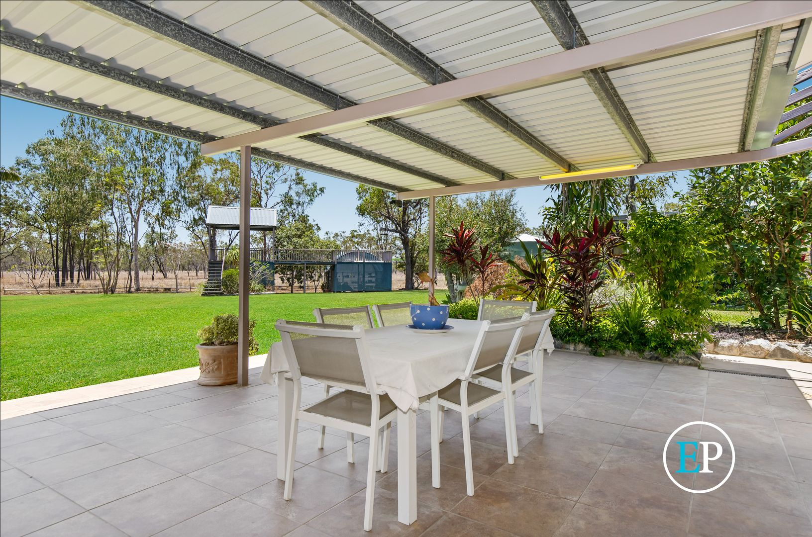 213 Skydiver Road, Woodstock QLD 4816, Image 1