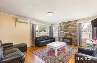 Picture of 29 Fenfield Street, Altona VIC 3018