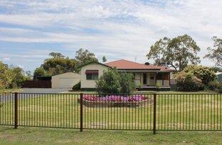 19 Summer Avenue, Dalby QLD 4405