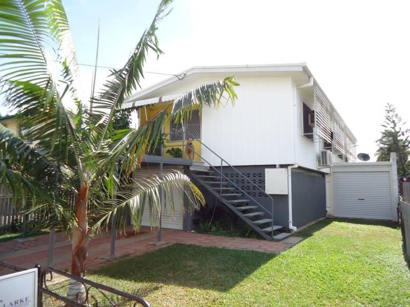 35 Bayswater Terrace, Hyde Park QLD 4812, Image 0