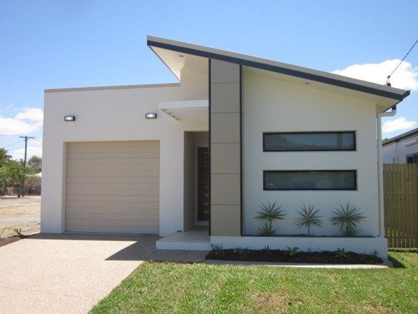 631 Lakeview Crescent, Morayfield QLD 4506, Image 0