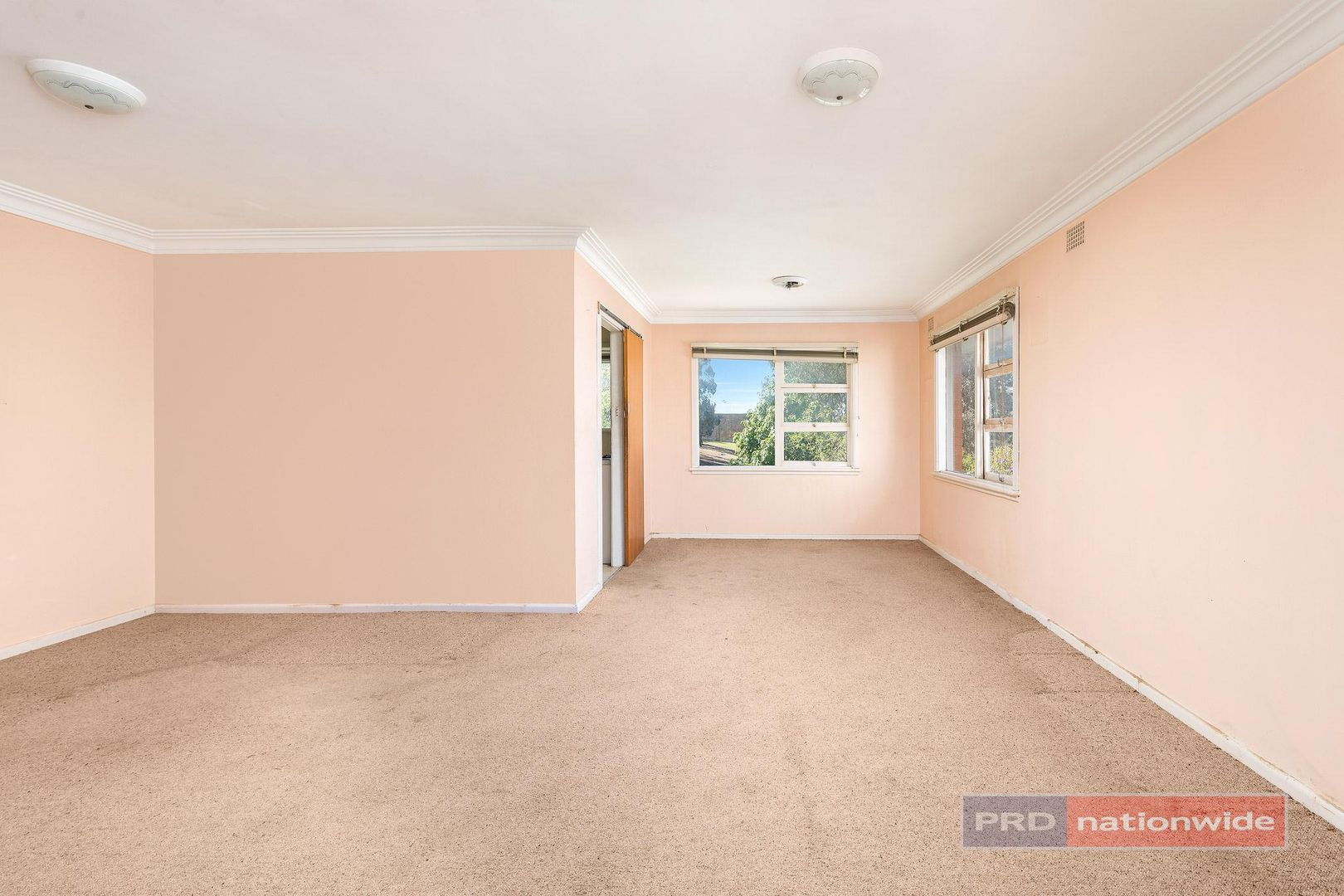 25 Beamish Street, Padstow NSW 2211, Image 2