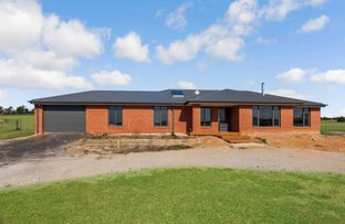 Picture of 4 Hammond  Court, Broadford VIC 3658