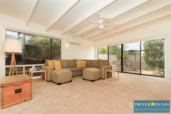 Picture of 8 Melia Place, RIVETT ACT 2611