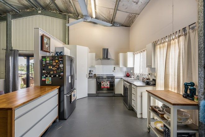 Picture of 86 Kookaburra Drive, CANNON VALLEY QLD 4800