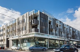 141/441 Malvern Road, South Yarra VIC 3141