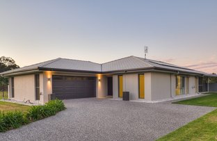Picture of 5 Avery Court, Dundowran Beach QLD 4655