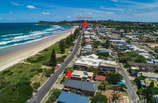 Picture of 2/48 Pacific  Parade, Lennox Head NSW 2478