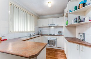 Picture of 50/16-20 BARKER STREET, St Marys NSW 2760
