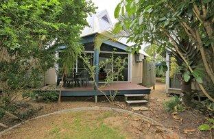 Picture of 39/10 Trevor's Road, Bargara QLD 4670