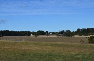 Picture of Lot 2 Proposed Lot 2 588 Sallys Corner Road, Exeter NSW 2579