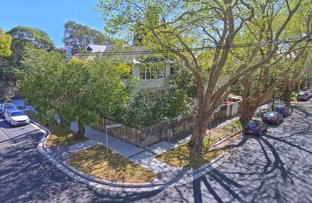 Picture of 2 Rosemont Avenue, Woollahra NSW 2025