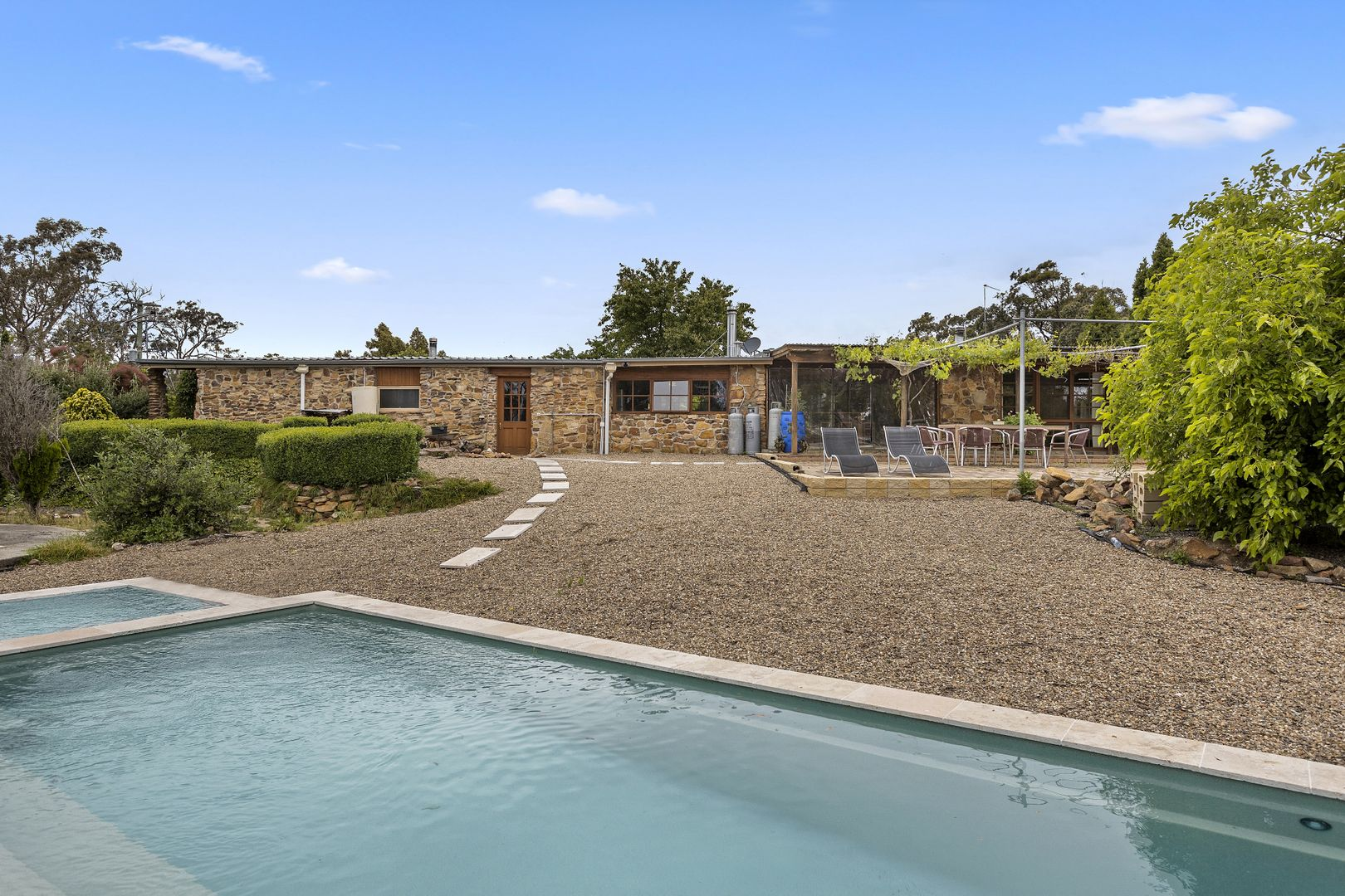 541 Tugalong Road, Canyonleigh NSW 2577, Image 1