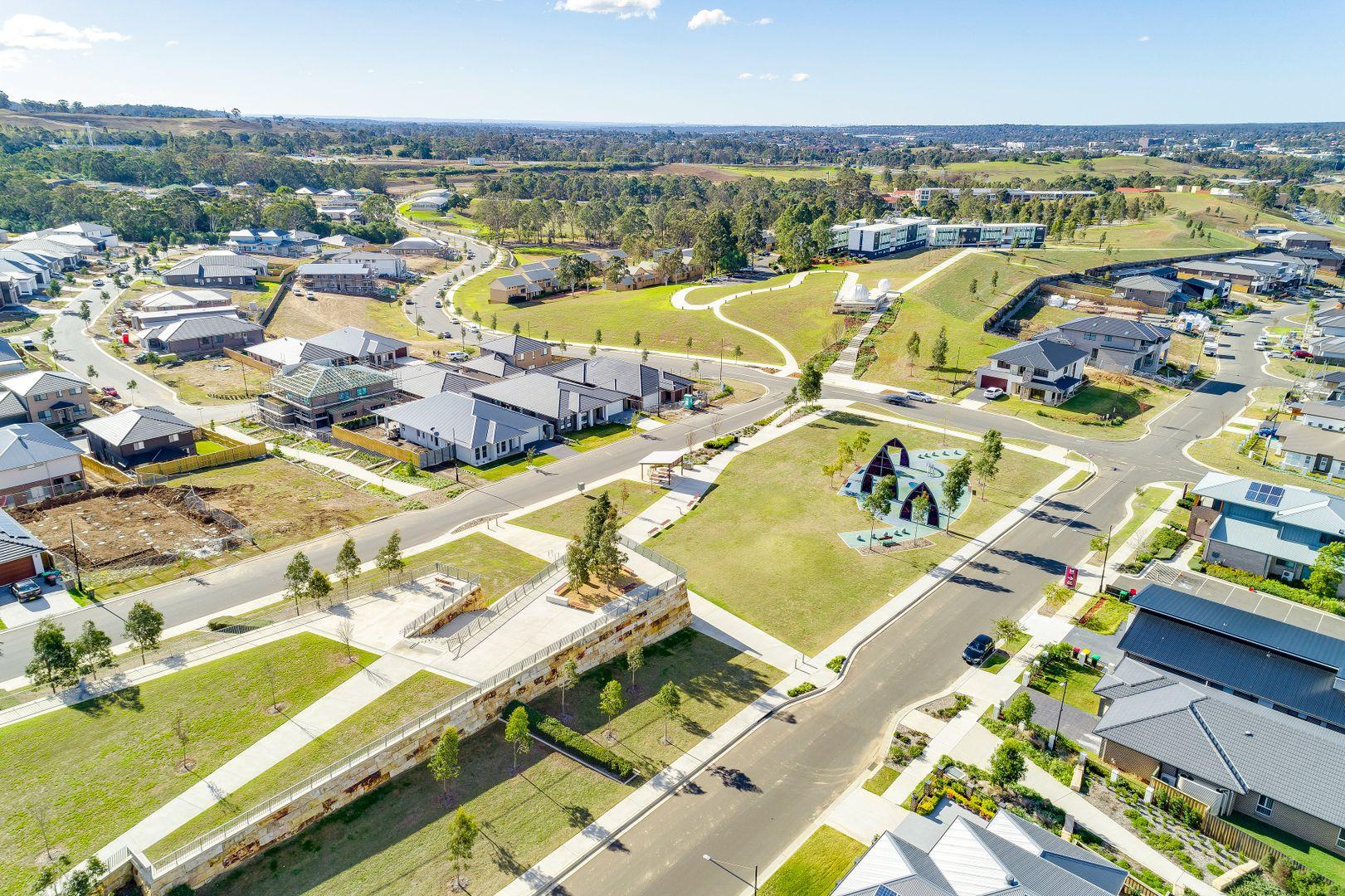 54 University Drive, Campbelltown NSW 2560, Image 2