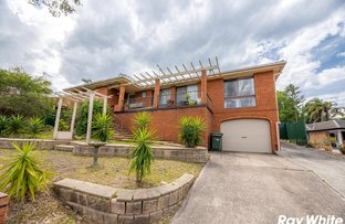 Picture of 1 Karlowan Place, Forster NSW 2428