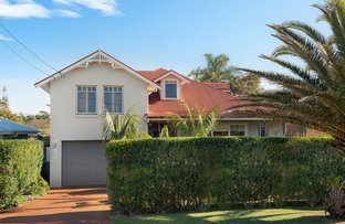 Picture of 47 Kirkwood Rd, Cronulla NSW 2230