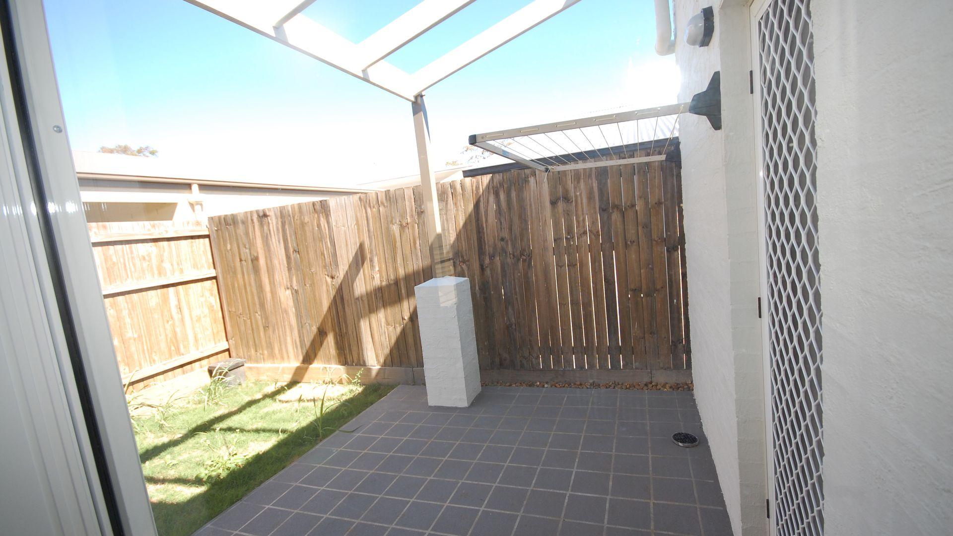 5a Augusta Close, Warwick QLD 4370, Image 2