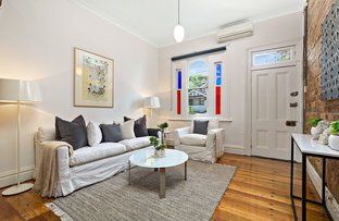 Picture of 27 Brighton Street, Petersham NSW 2049
