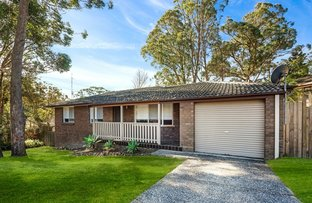 Picture of 33 Jeannie Crescent, Berkeley Vale NSW 2261