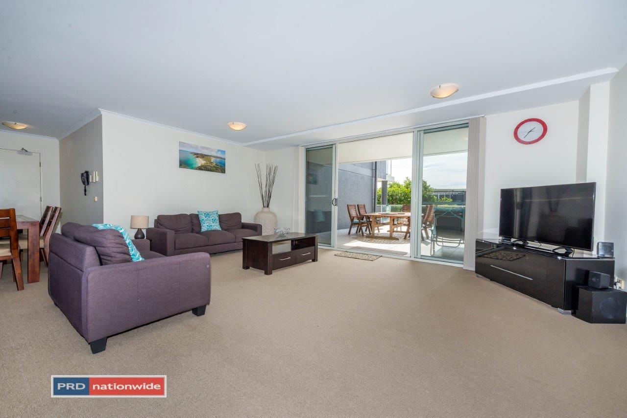 4/1a Tomaree Street, Nelson Bay NSW 2315, Image 1