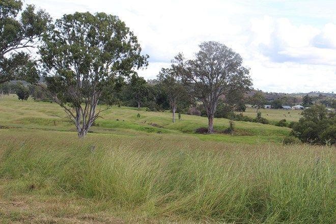 Picture of 124 Yore Road, KERRY QLD 4285