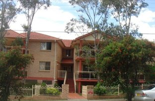 Picture of 6/66 The Esplanade, Guildford NSW 2161