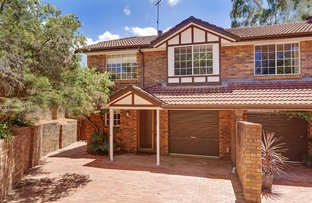 Picture of 11 Kooranga Pl, Normanhurst NSW 2076