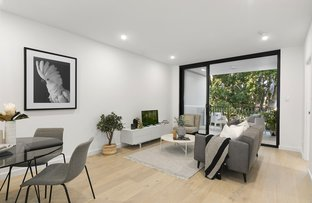 Picture of 202/2 East  Lane, North Sydney NSW 2060