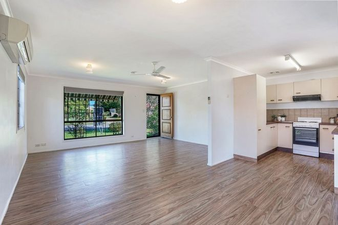 Picture of 1/117 Westminster Avenue, GOLDEN BEACH QLD 4551