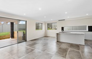 Picture of 14B Elvira Place, West Hoxton NSW 2171