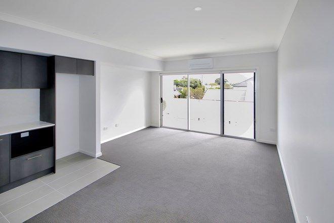 Picture of 13A Blackall Street, BROADMEADOW NSW 2292