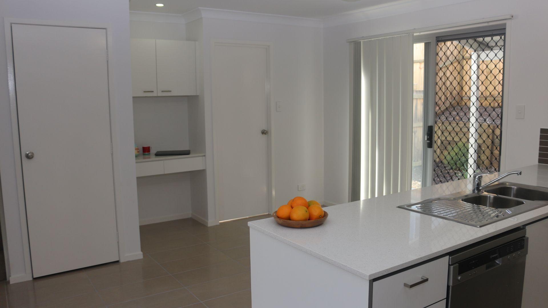 74/108 Alma Road, Dakabin QLD 4503, Image 1