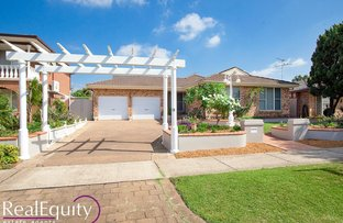 Picture of 9 Wendlebury Road, Chipping Norton NSW 2170