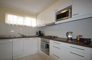 Picture of 2/123 Stephen Terrace, Walkerville SA 5081