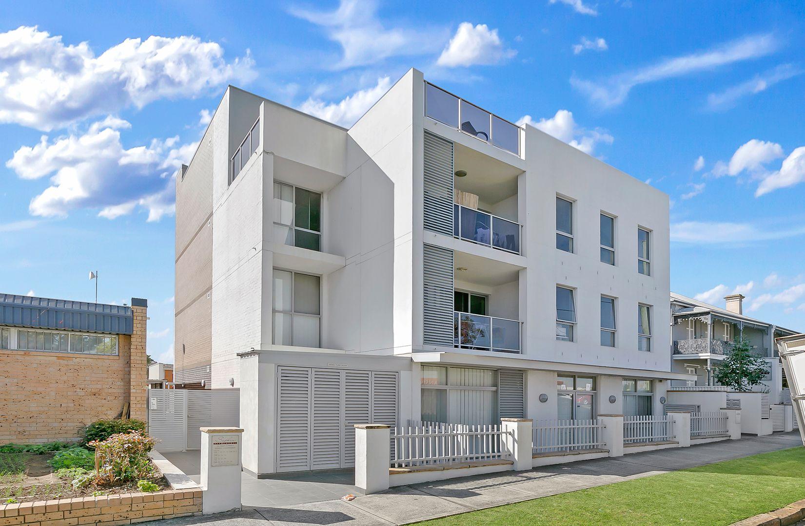 12/51A-53 High Street, Parramatta NSW 2150, Image 0