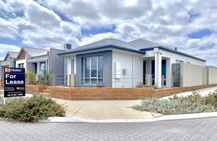 Picture of 37 Dalgarup Way, Ellenbrook WA 6069