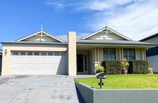 Picture of 4 Costata Crescent, Adamstown Heights NSW 2289