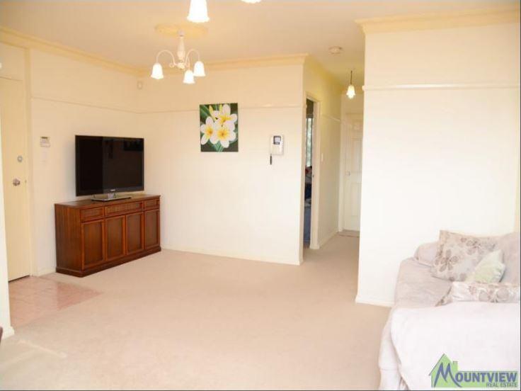 7/26-30 Bailey Street, Westmead NSW 2145, Image 2
